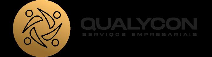 Qualycon Contabilidade